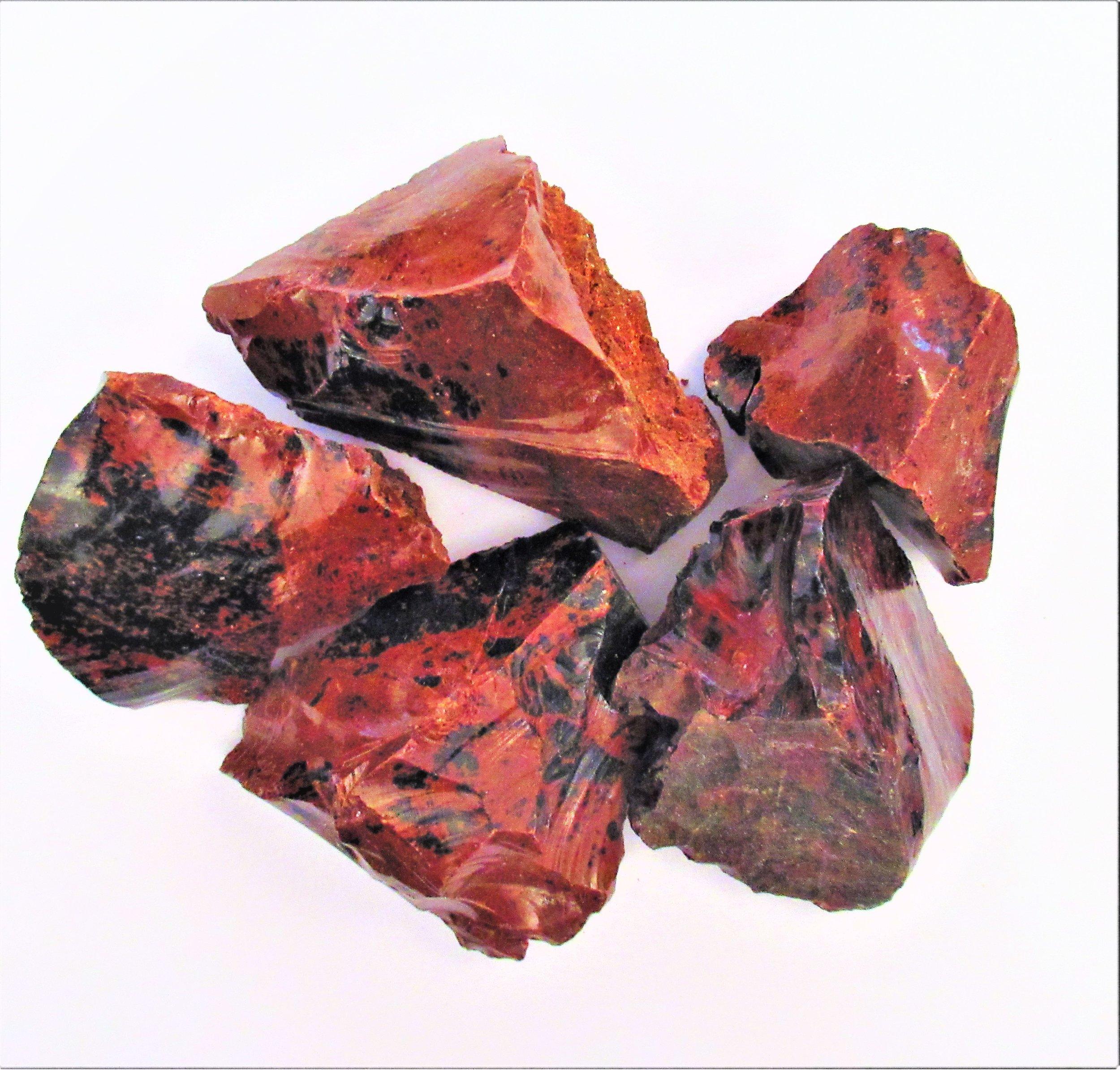 Mahogany Obsidian Rough 6.jpg