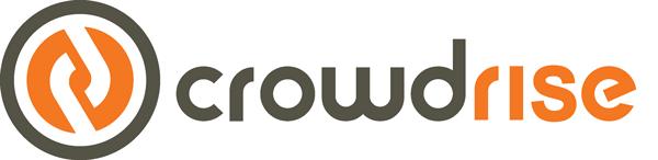 Crowdrise_Logo_No_Tag12.png