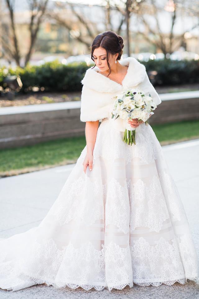 Winter Bride.jpg