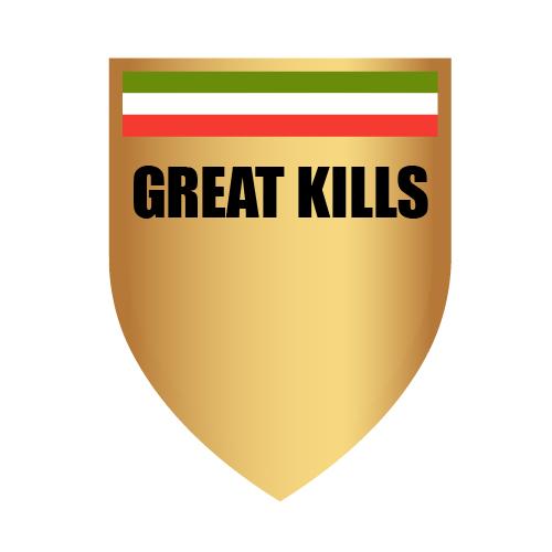 TT_shield_greatkills.jpg