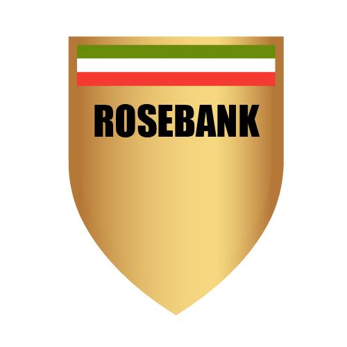 TT_shield_rosebank.jpg