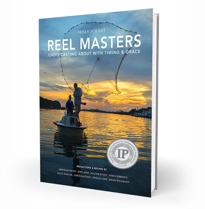 ReelMasters_3D_IPPYseal.jpg