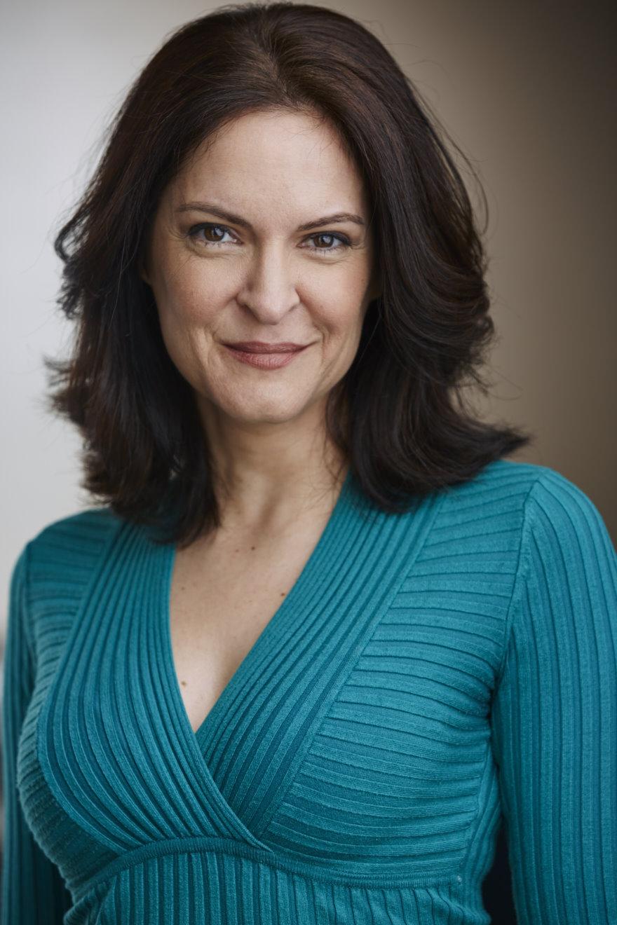 Diane Chernansky  - attractive wife.jpg