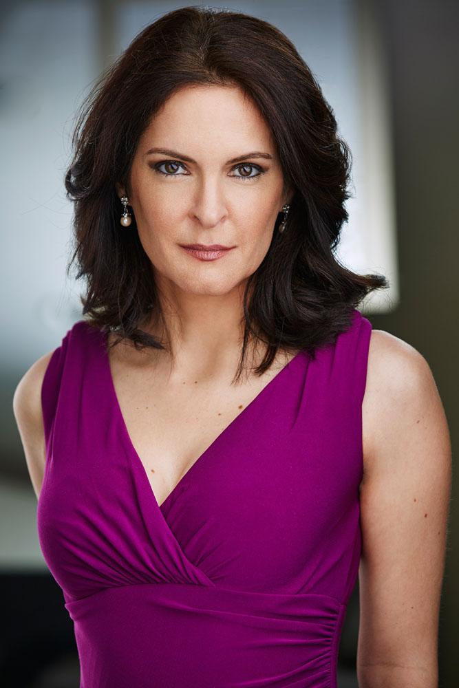 Diane Chernansky - Beverly Hills housewife.jpg