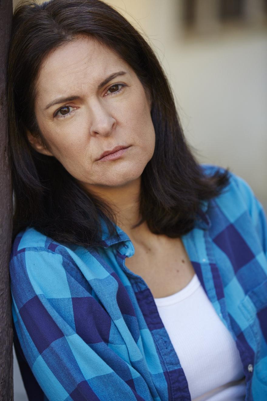 Diane Chernansky - downtrodden mom.jpg
