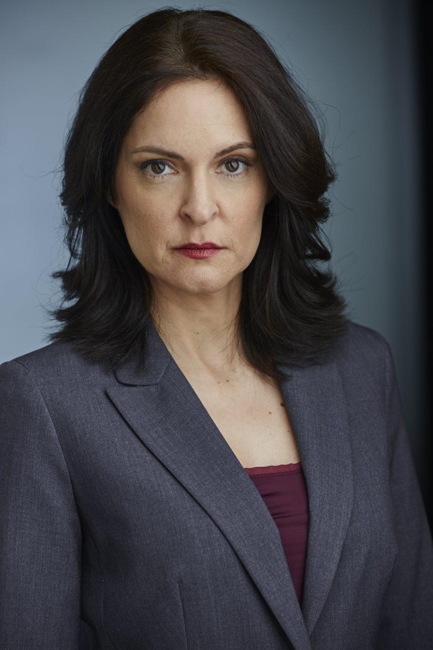 Diane Chernansky - hard lawyer.jpg