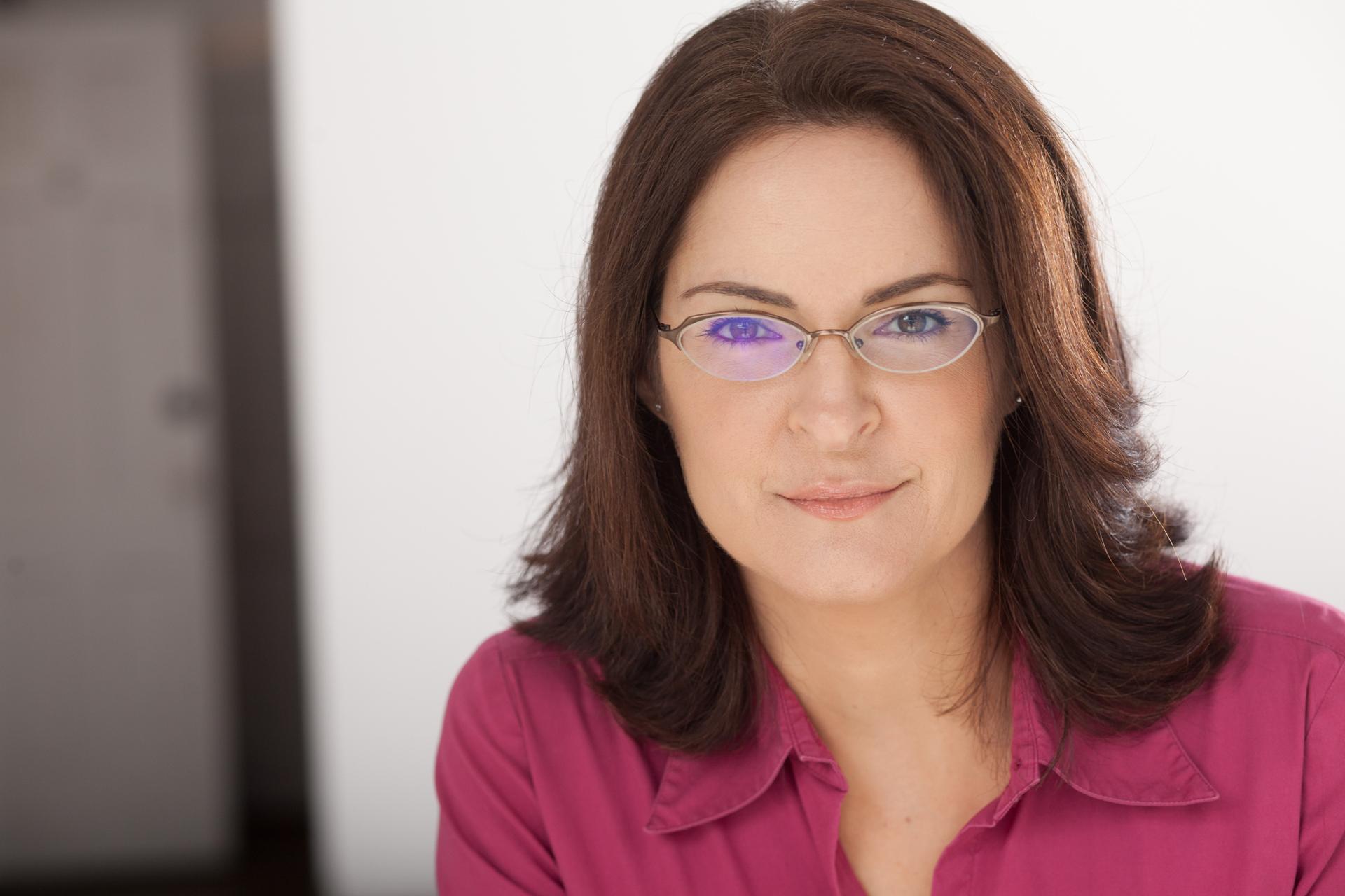 Diane Chernansky - glasses.jpg