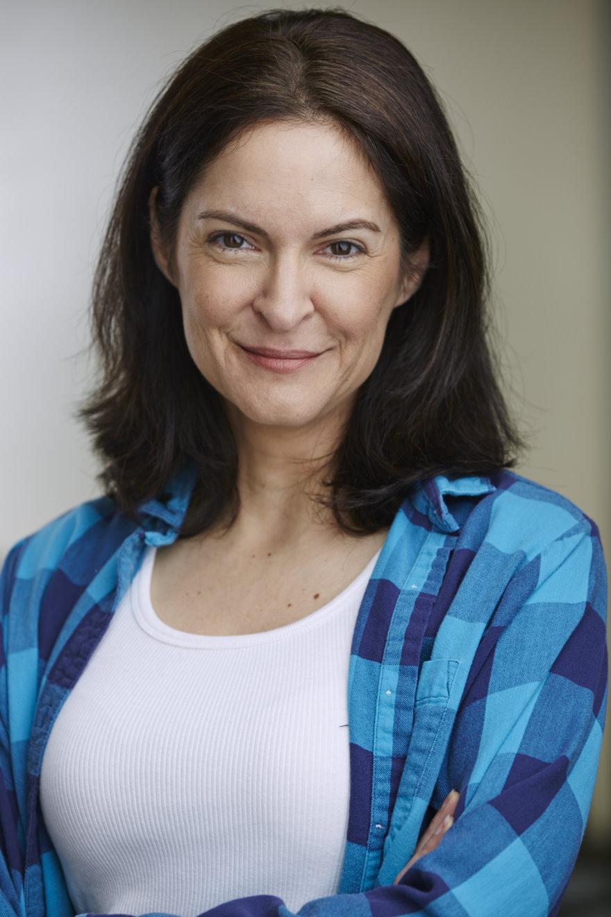 Diane Chernansky - Home Depot mom.jpg