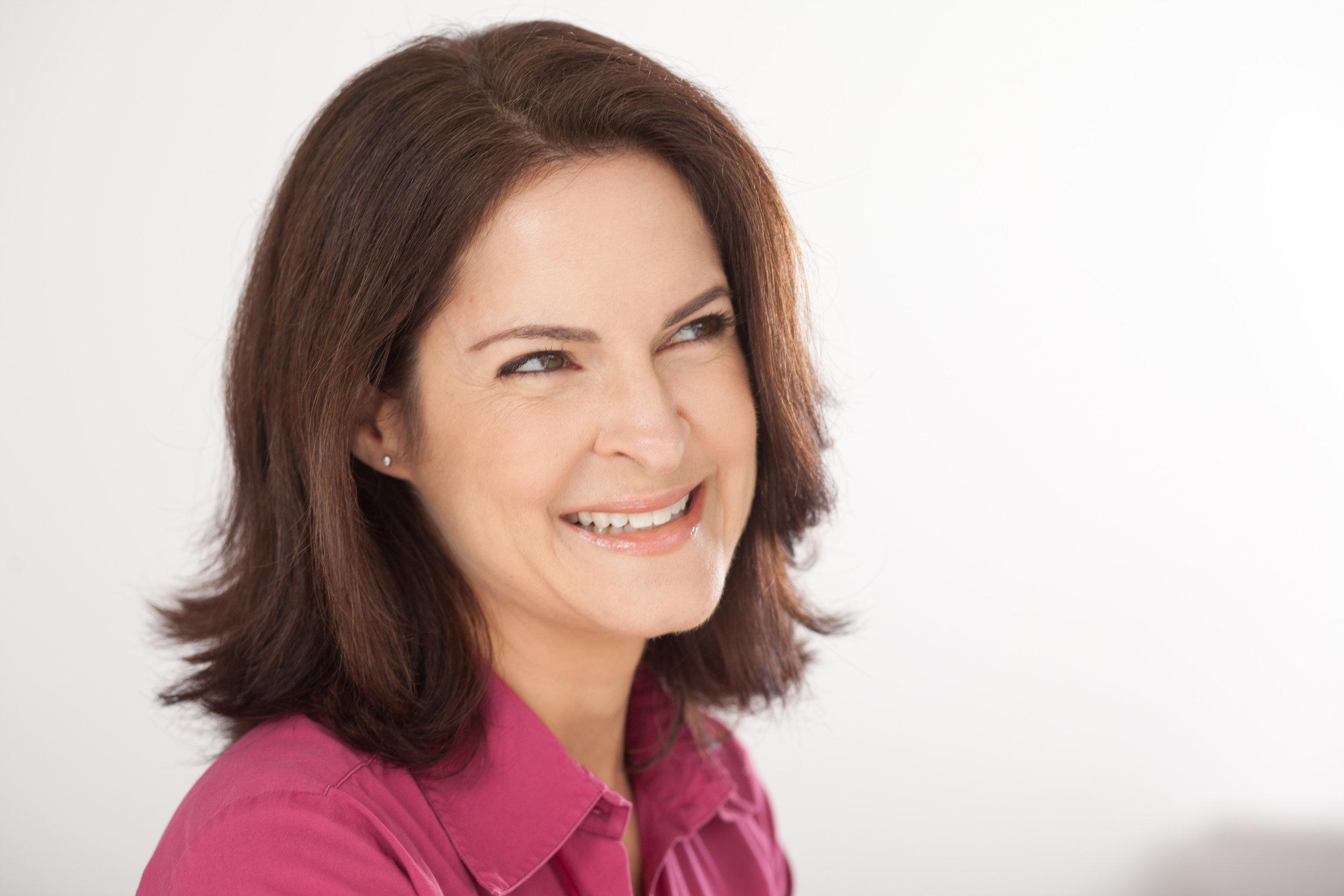 Diane Chernansky - looking up.jpg
