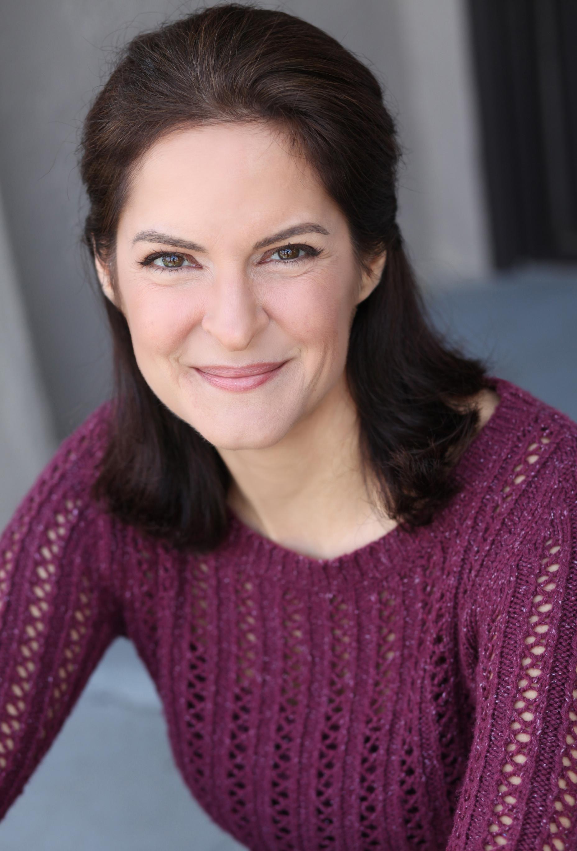 Diane Chernansky - nice mom.jpg