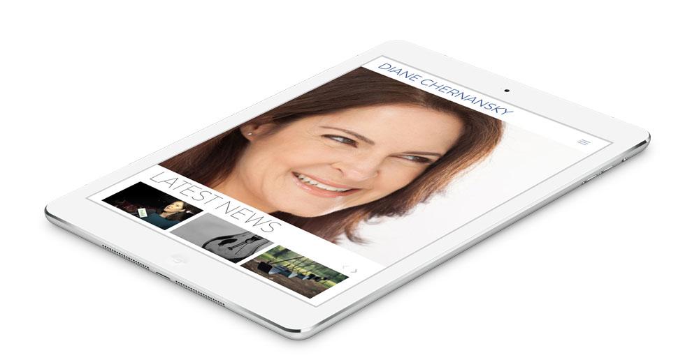 DianeChernansky-iPad.jpg