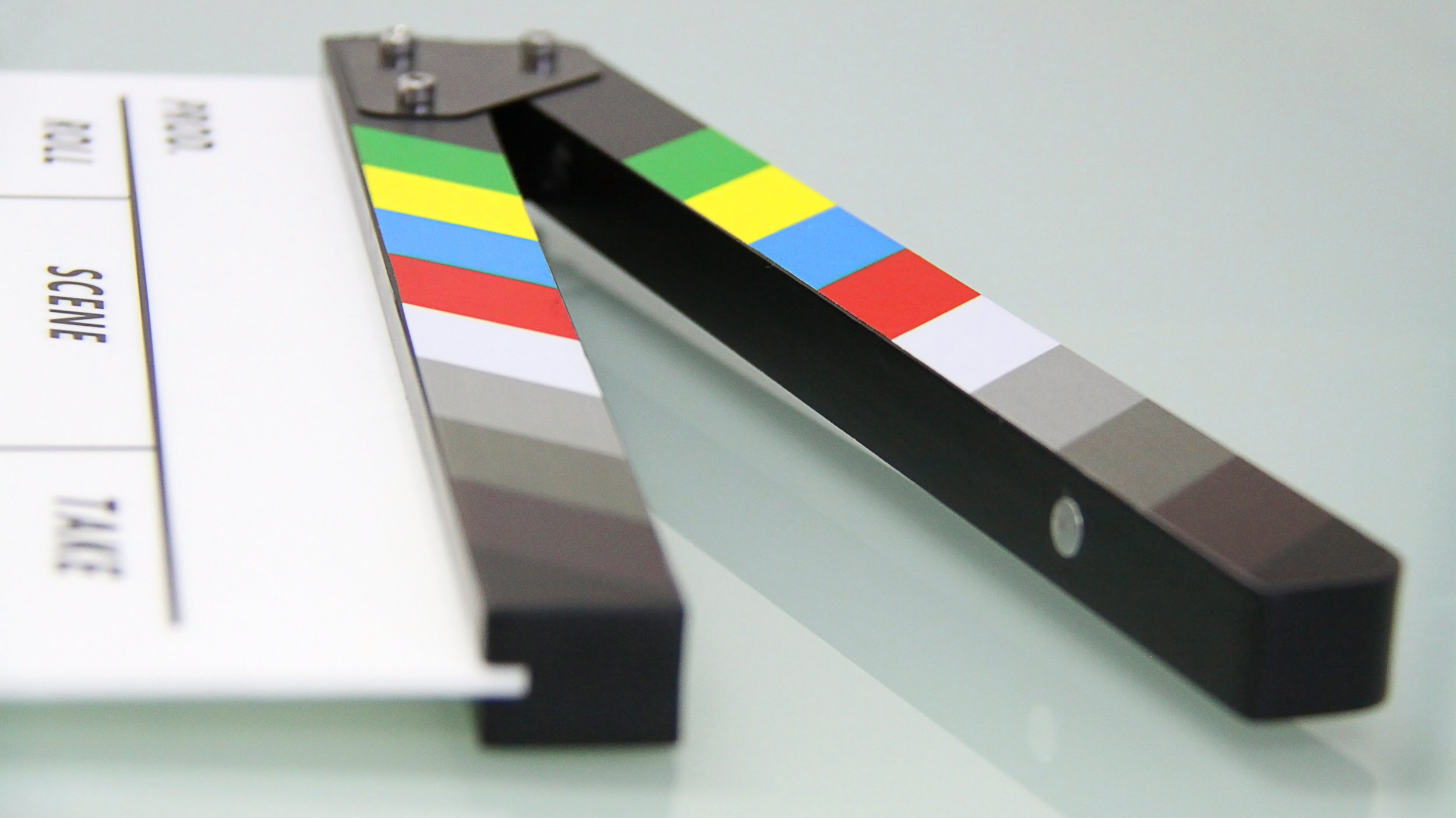Clapboard with color bars.jpg