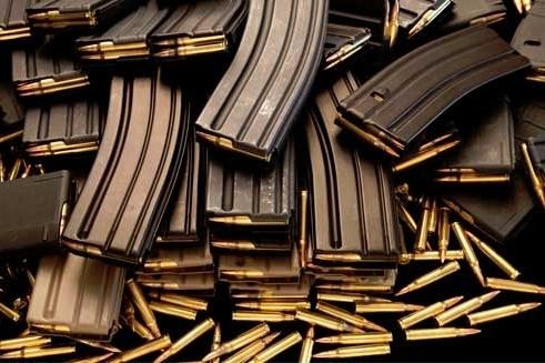 High-Capacity-Magazines-223-Ammunition-Ammo-2.jpg