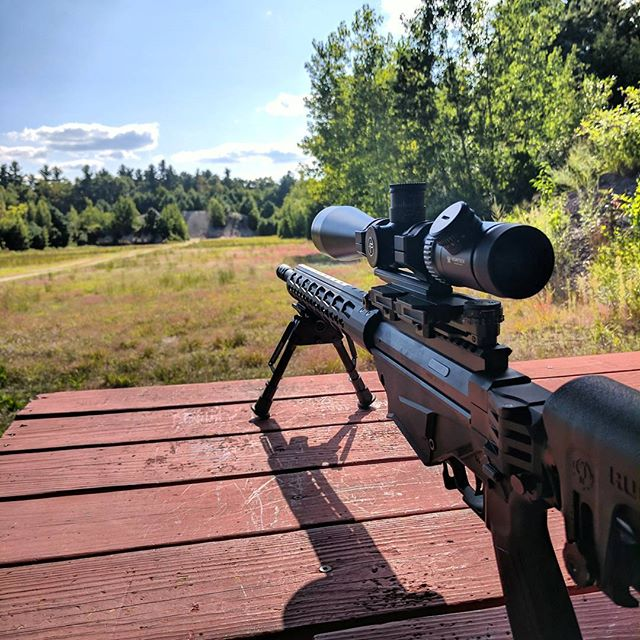 #sundaygunday #pewpewlife #pew #pewpew #guns #rifles #gunporn #gunsdaily