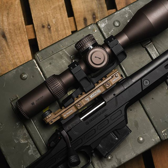 T-MINUS 48HRS UNTIL PREORDERS GO LIVE ON INDIEGOGO. Follow link in bio to get early bird notification and save 35% off MSRP!  Share scopes between rifles without the need to rezero with the M-Zero Scope Mount. Our windage and elevation adjustable picatinny mount allows you to create a common zero between your rifles. Zero each scope and rifle once to a common zero.  Don't forget about the customizable ballistic dial for range, ammunition, barrel, and suppressor variation. #stayzeroed  #ar15 #commonzero #modsquad #mzeroscopemount #mzero #guns #gunporn #rifle #boltgun #scope #mount #pewpew #pew #pewpewlife #shooting #zero #preorder