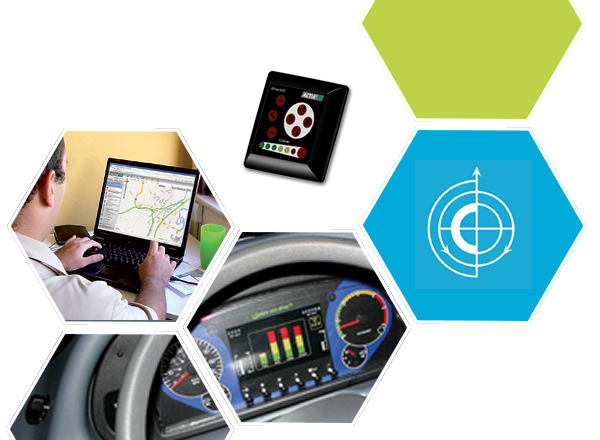 header-telematics.png