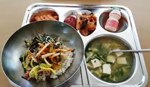 Korean School Lunch.jpg