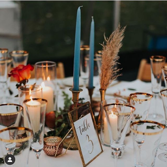 The nights are getting cooler and the daylight is creeping back. While I live for summer, there's something magical about those first notes of fall and all the romance and colors it brings!⁣ ⁣ Photo: @julialuckett  Florals: @folklorefarmvt  Planning: @harlowdahliaevents  Rentals: @vermonttentcompany ⁣ #tablescape #centerpiece #weddinginspo #pampas #pampaspeople #fall #vermontwedding #vermont #stowe #wedding #florals #vermontflorist #newenglandflorist #luxewedding #destinationwedding