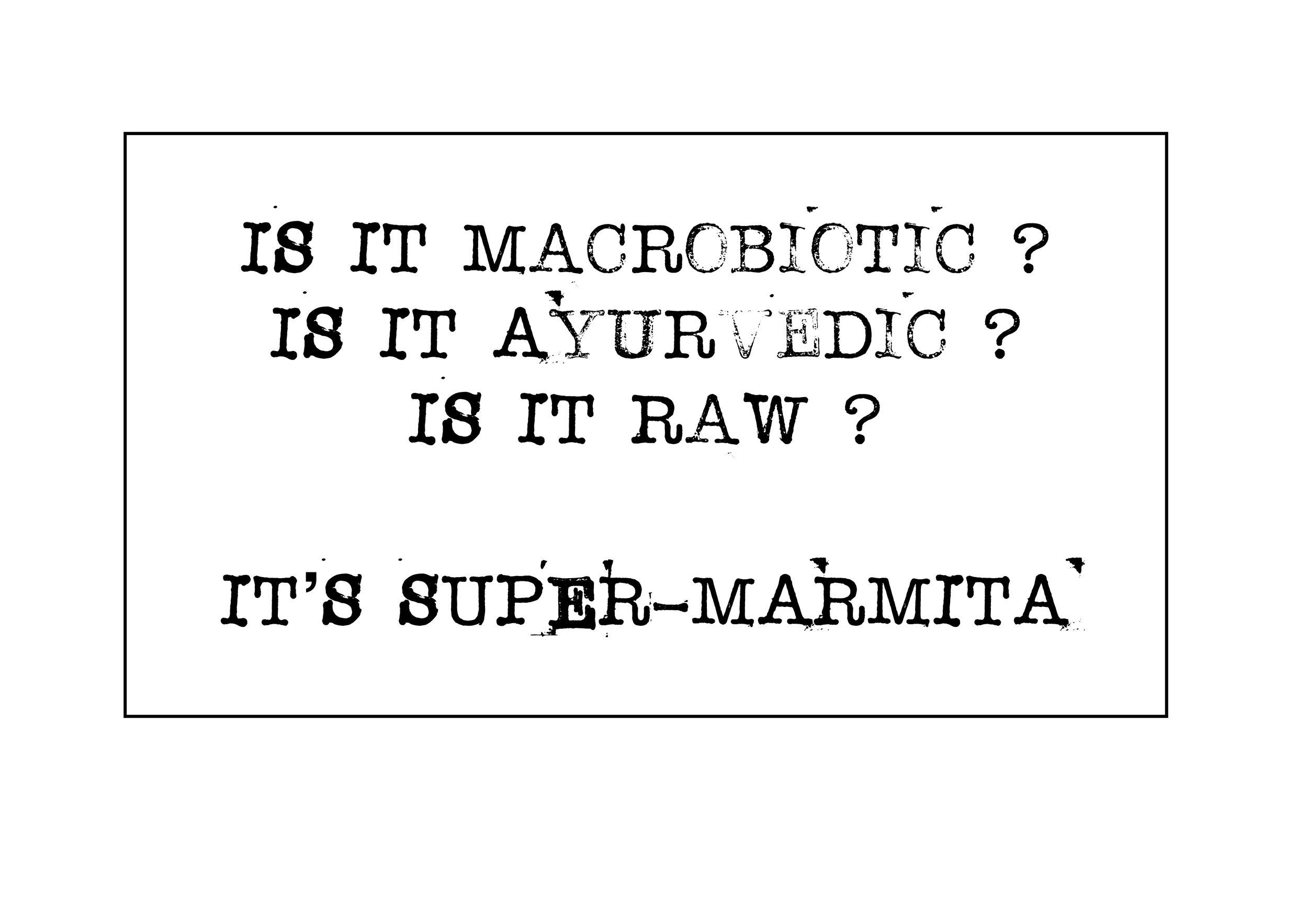 Pub macrobiotic.jpg