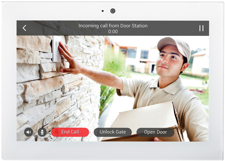 C4-WALL7-WH_S-Intercom_Delivery.jpg
