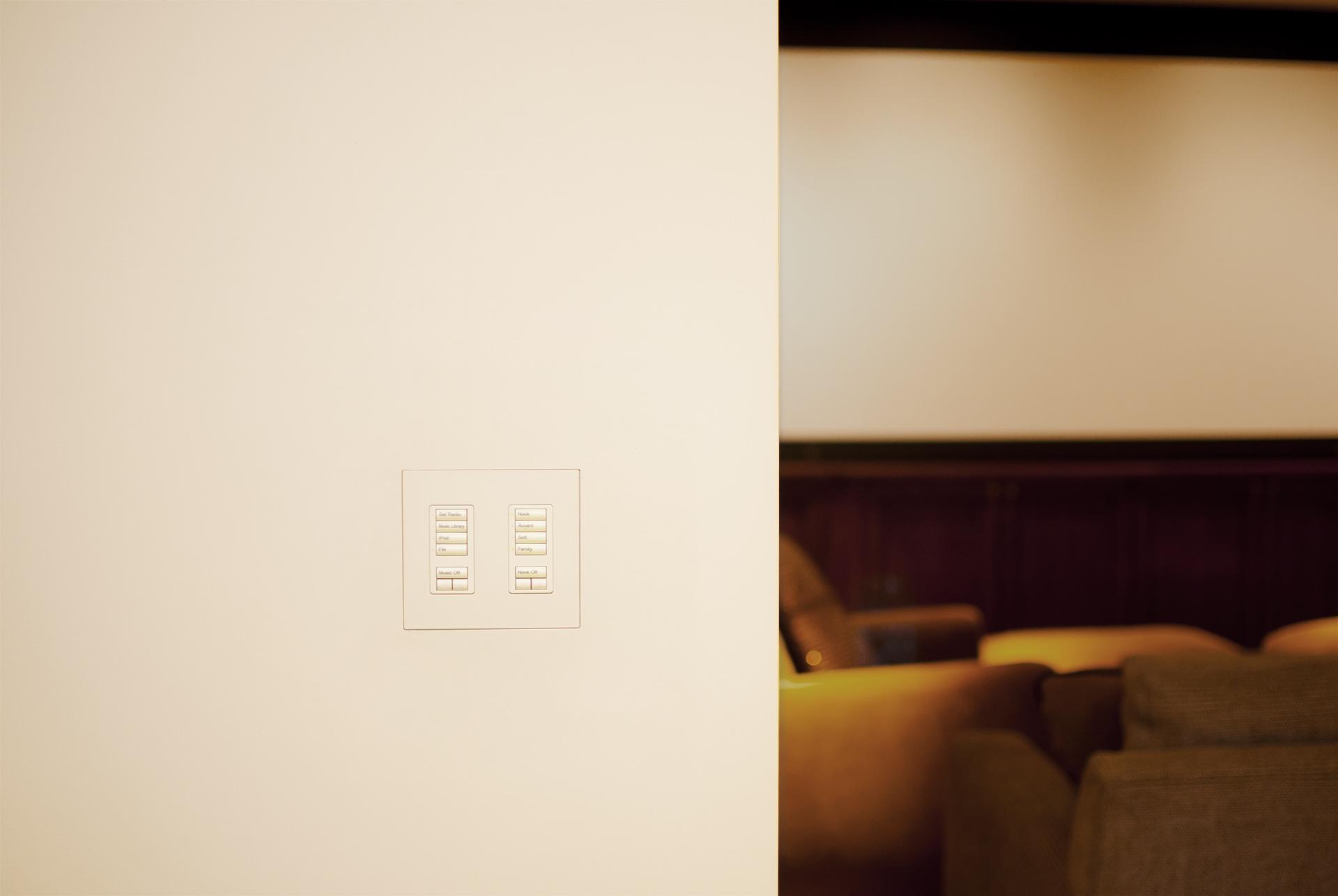 audiovisions01_theater.jpg