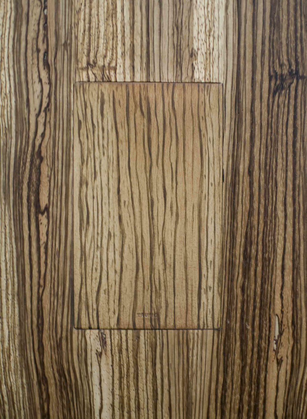 wood+faux.jpg