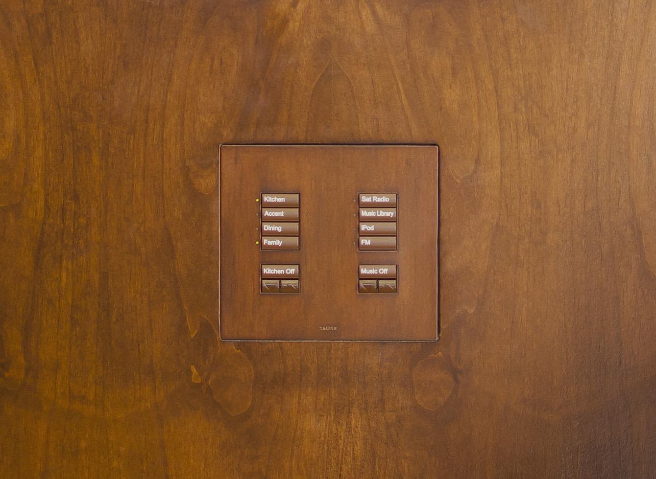 Wood+Panel.jpg