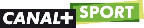 logo Canal+ sport.JPG