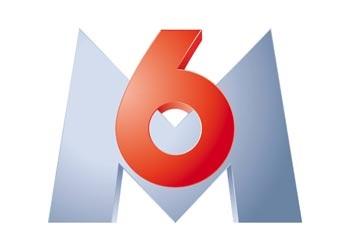 Logo-M6.jpg