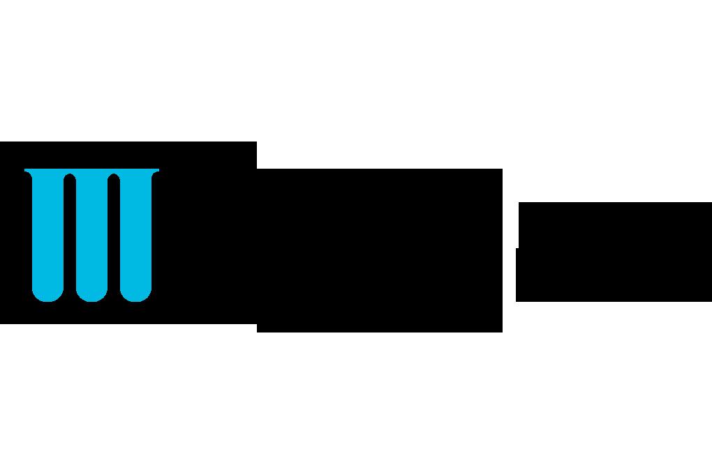 Mylan-Logo-EPS-vector-image.png
