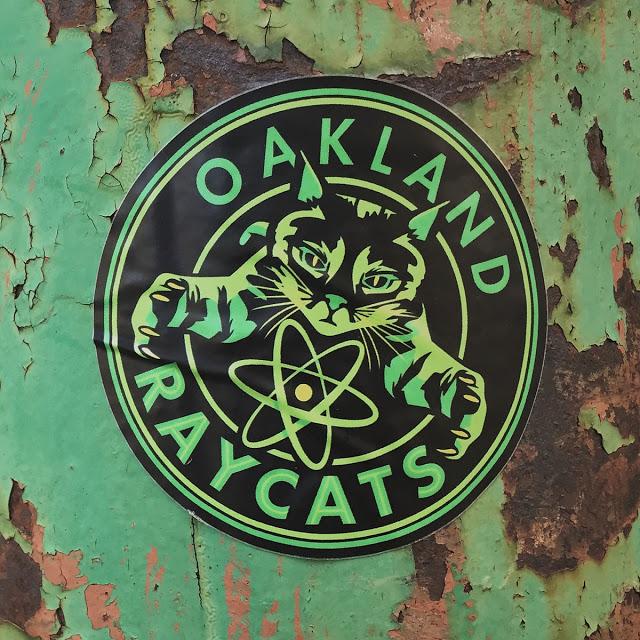sticker-raycats-photo-hires.jpg