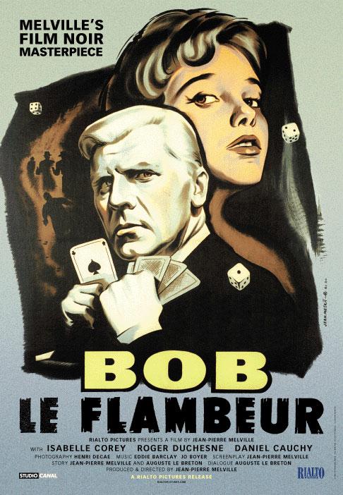 bob-le-flambeur1.jpg