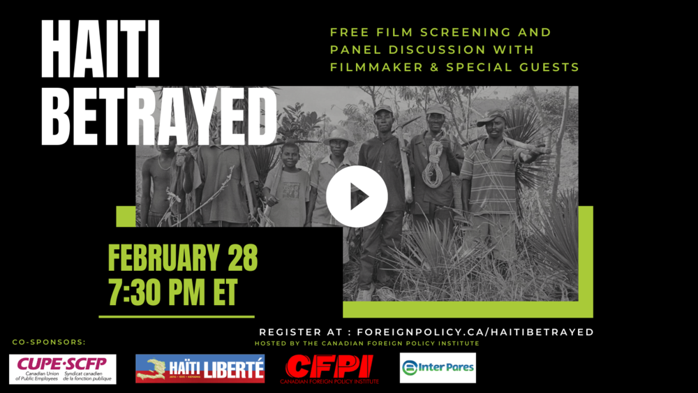 Copy of Free Film Screening and discussion.png