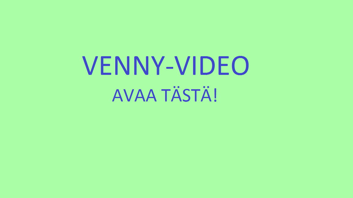 video thumbnail.png