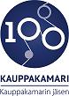 Jasenlogo_100v_logo.png
