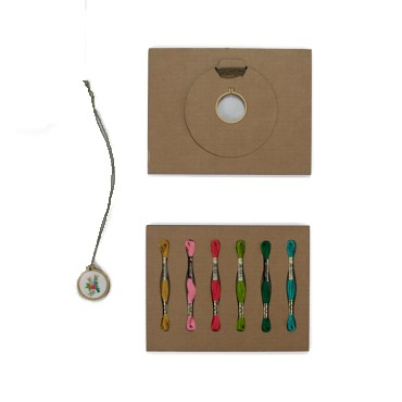 hm55rndkits-packaging.jpg