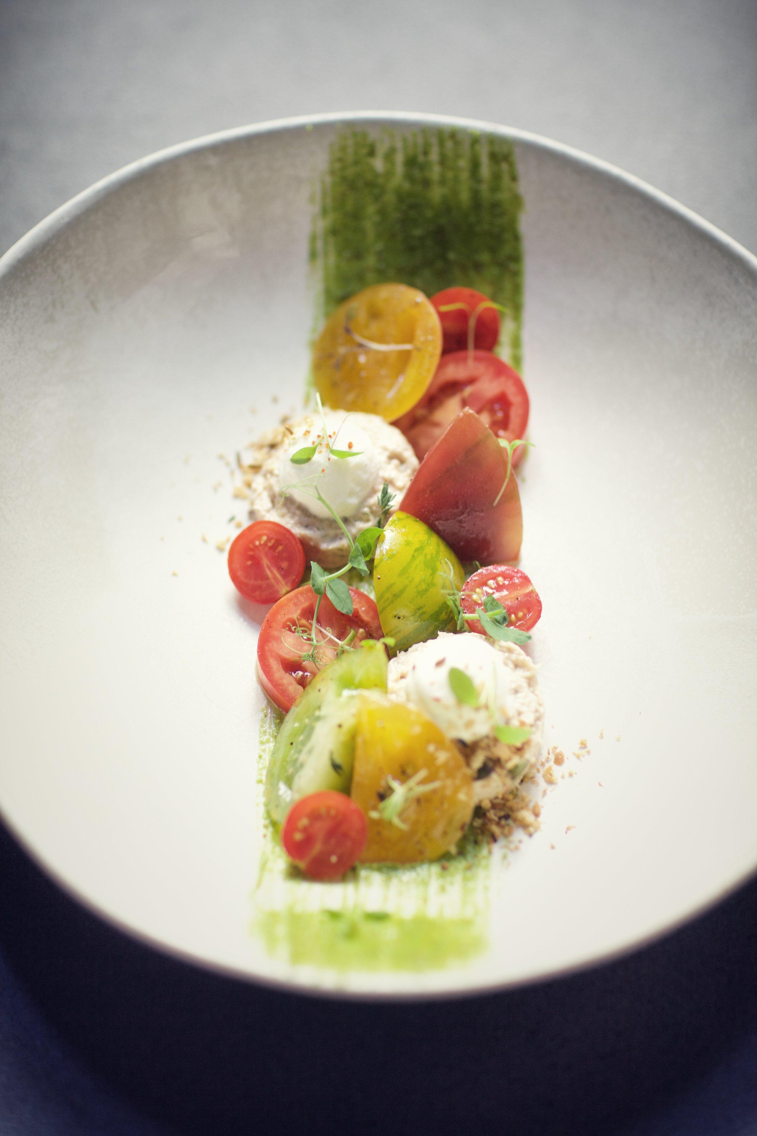 Crab and tomato salad1.jpg