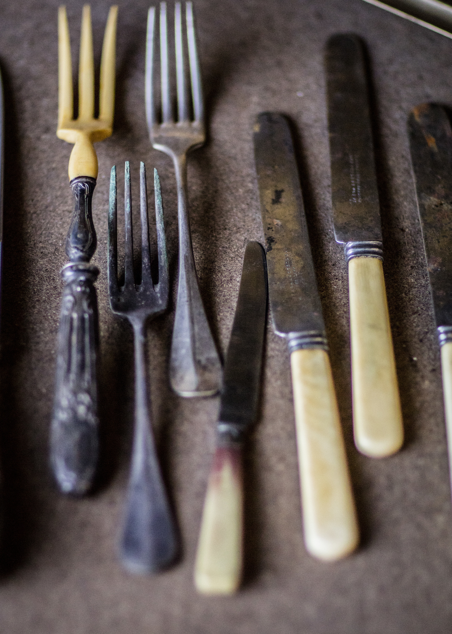 Knives and forks.jpg