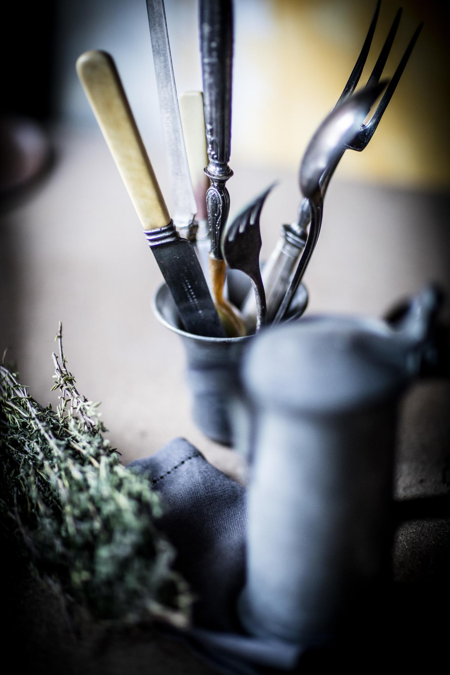 Utensils and Thyme.jpg