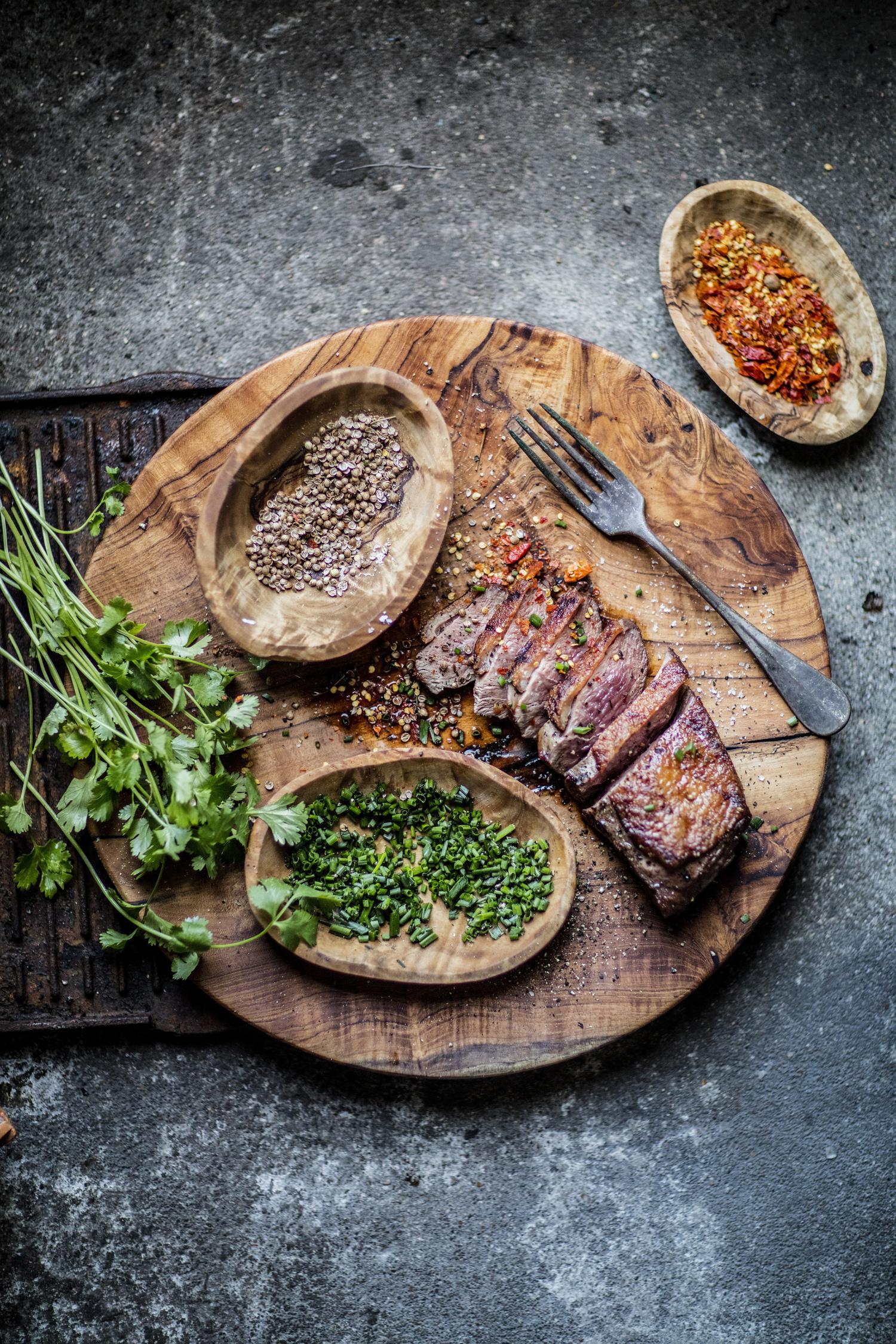 carved meat.jpg