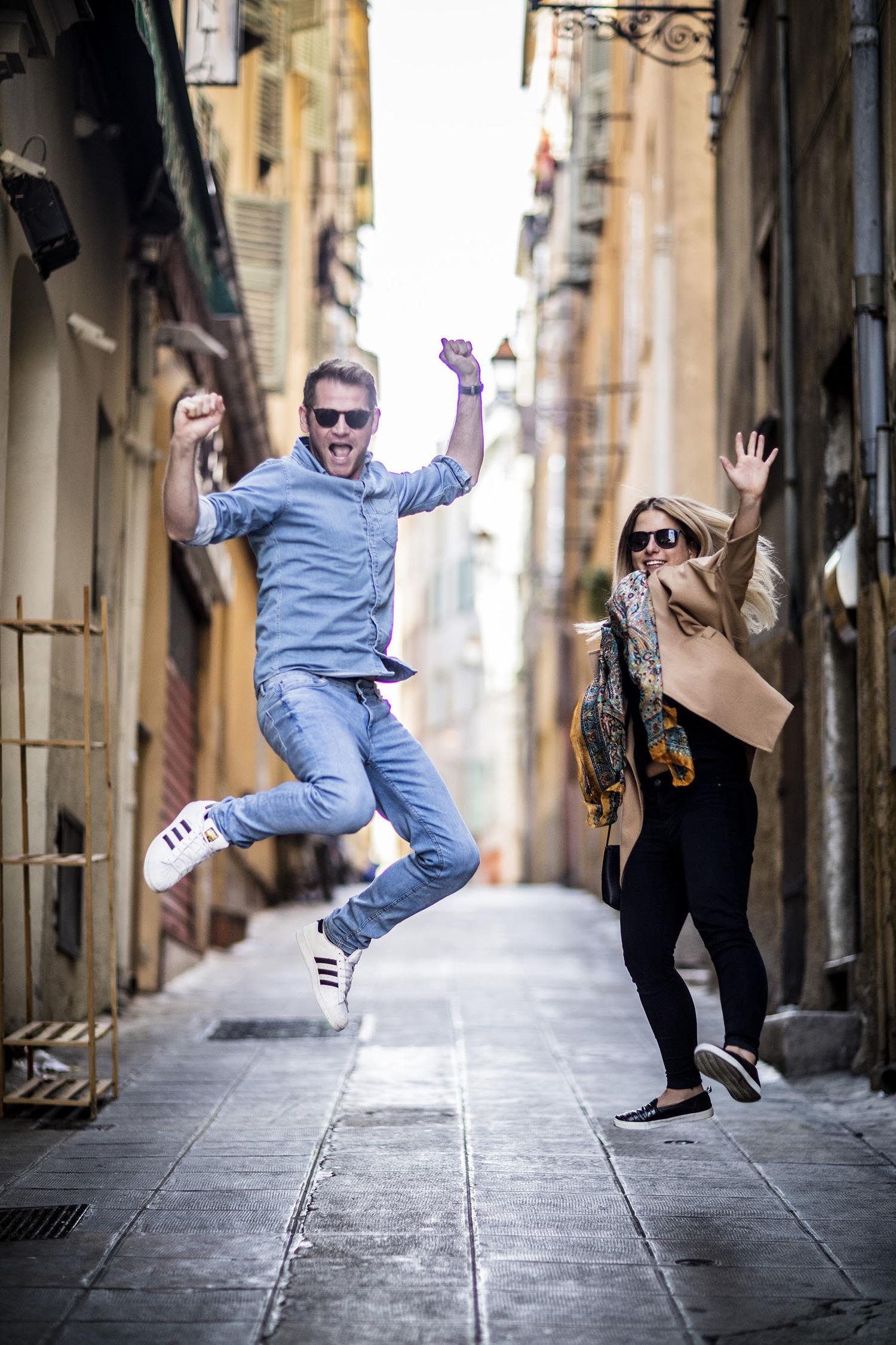 Jump up.jpg