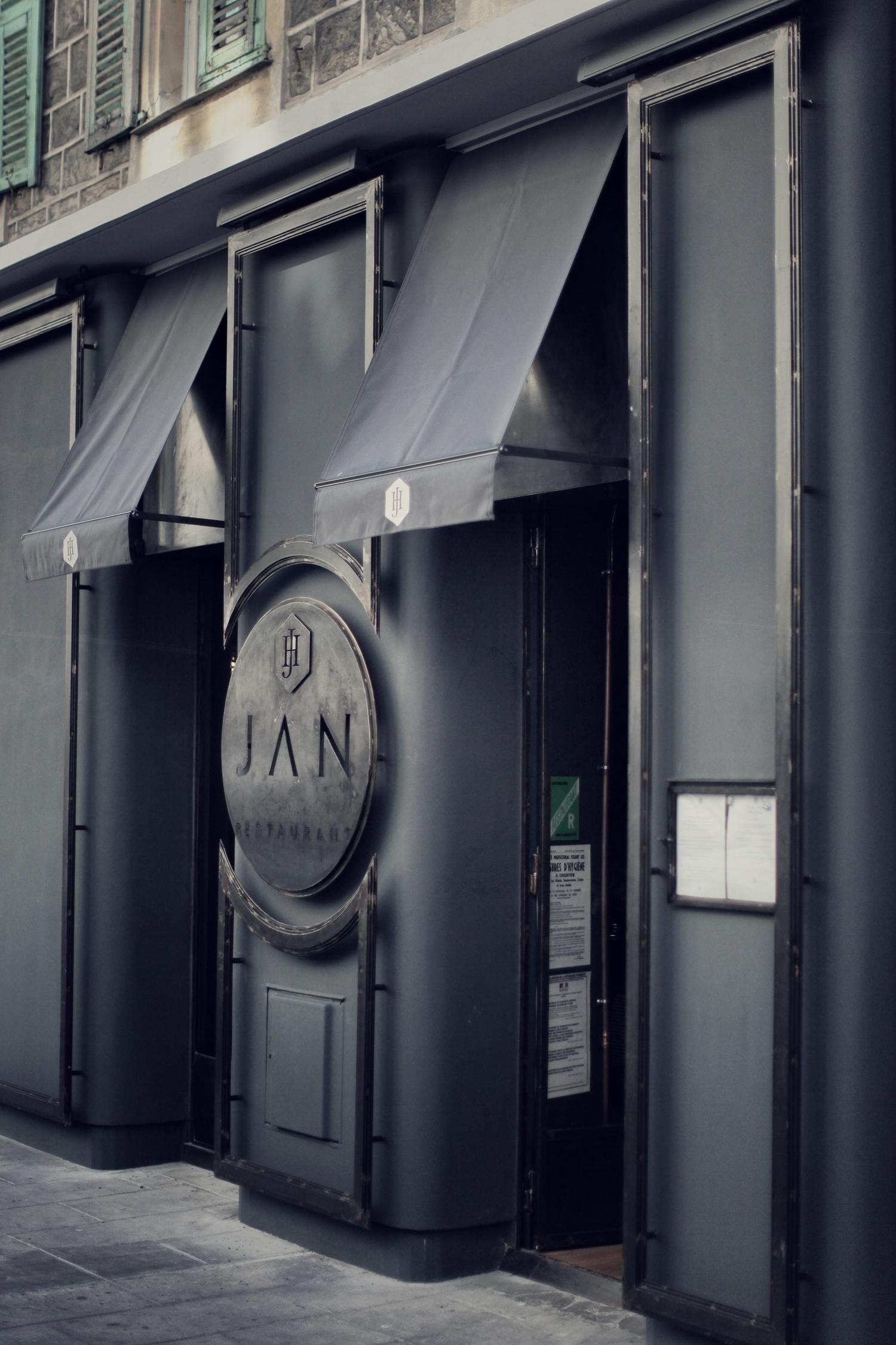 Restaurant JAN.jpeg
