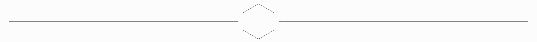 hexagon + line.jpeg