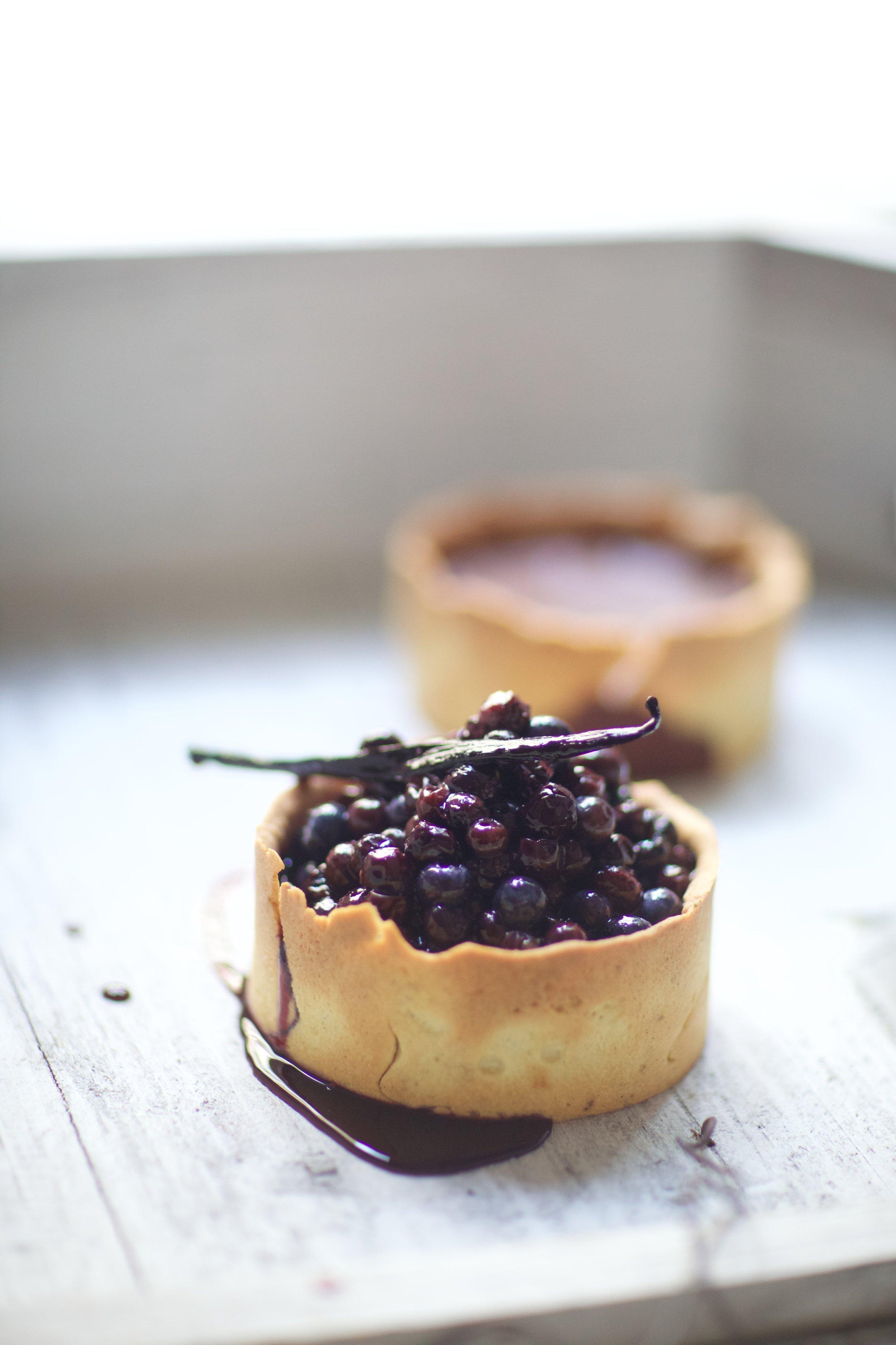 Chocolate cassis.jpg