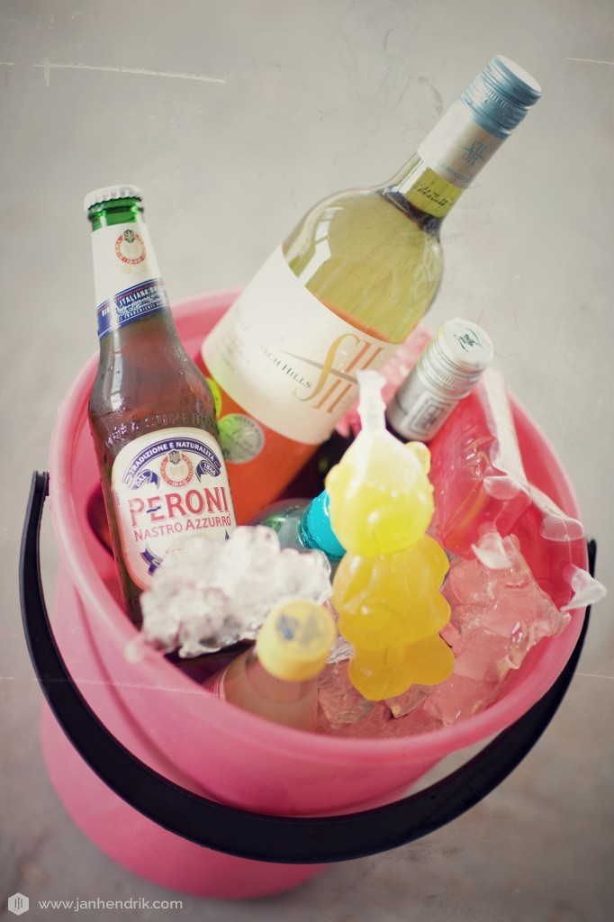 Drinks bucket.jpeg