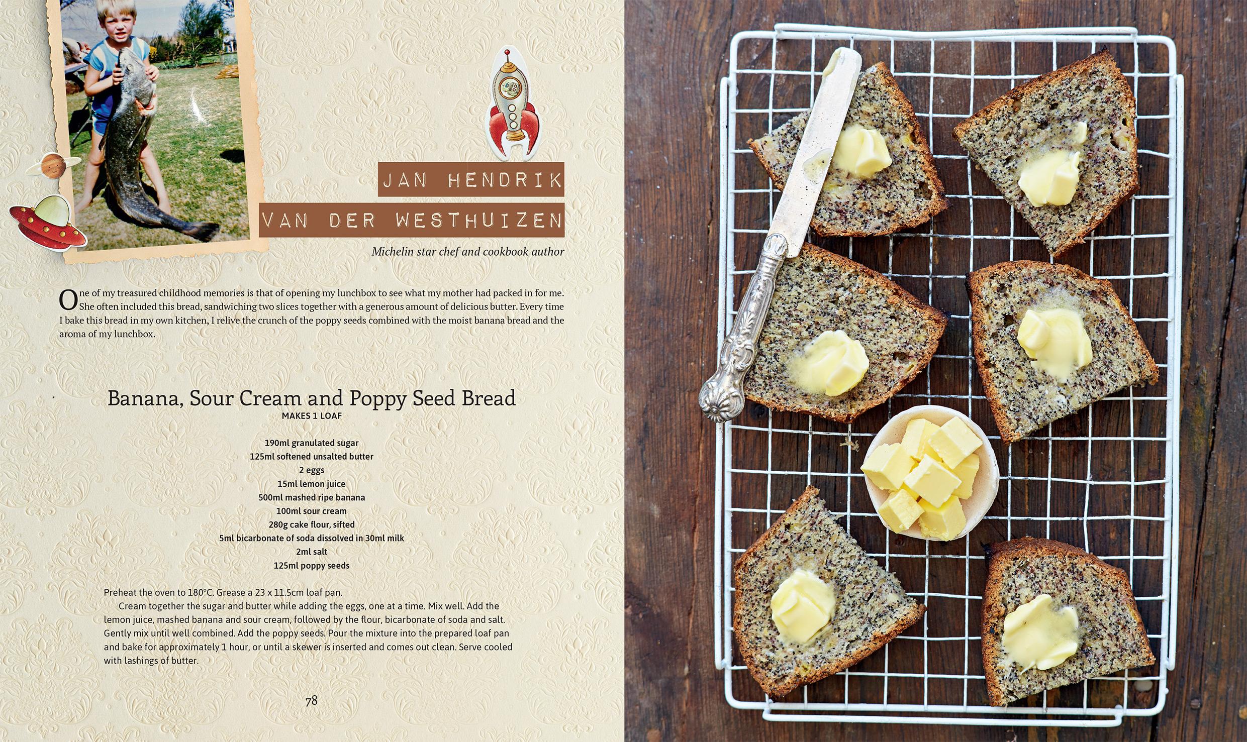 Banana + Poppy Seed Bread.jpg