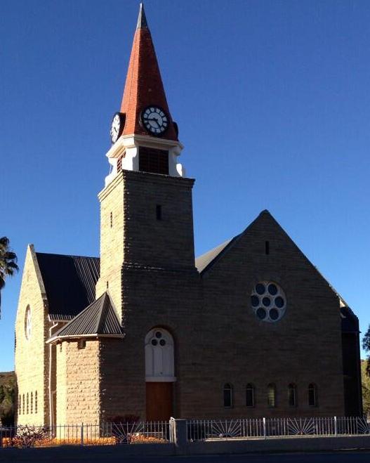 Loxton church.png