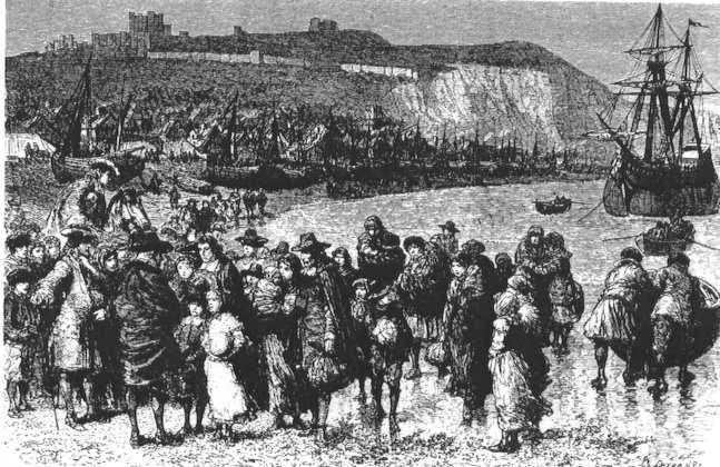 Huguenot refugees.jpg