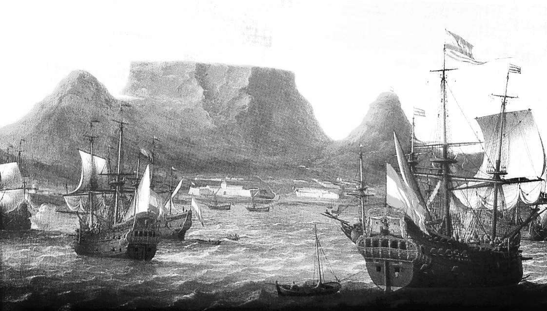 Painting of Table Bay.jpg