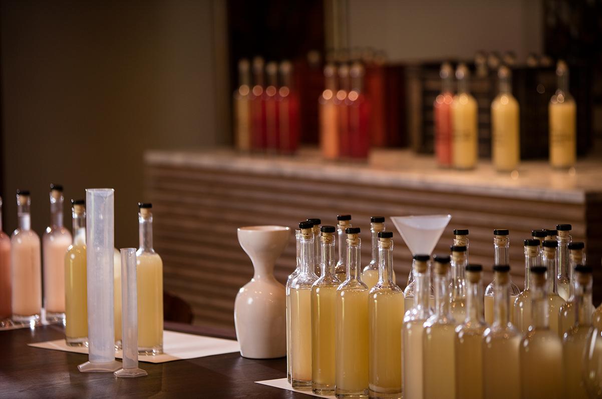 Blending bottles.jpg